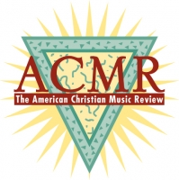 American Christian Music Review